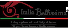logo_ita_IB_claim-290x120_reg3
