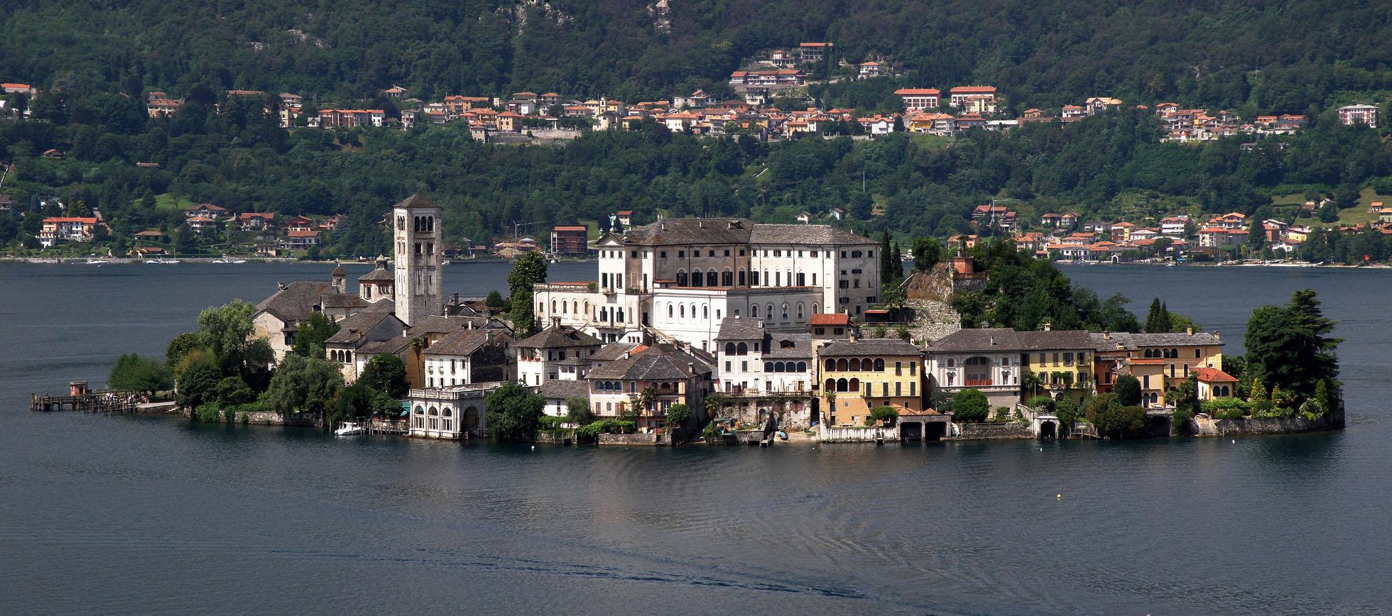 Orta_Isola_San_Giulio_rid